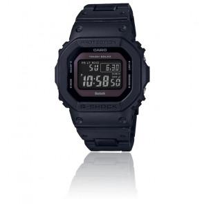 Reloj GW-B5600BC-1BER