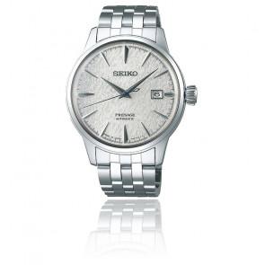 Reloj Presage Automatic Edición Limitada SRPC97J1
