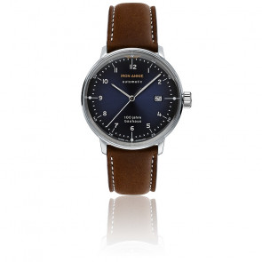Reloj Iron Annie Bauhaus 5056-3