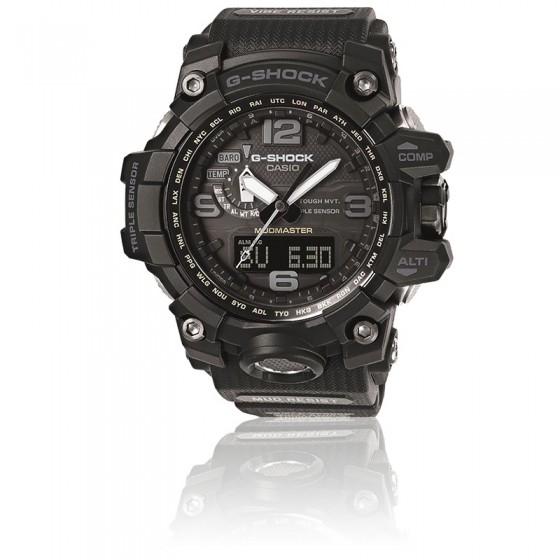 77b501407a06 Estuche reloj Casio G-Shock GWG-1000-1A1-FR - Casio G-Shock - Ocarat