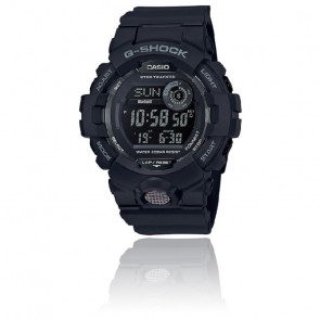 Reloj GBD-800-1BER
