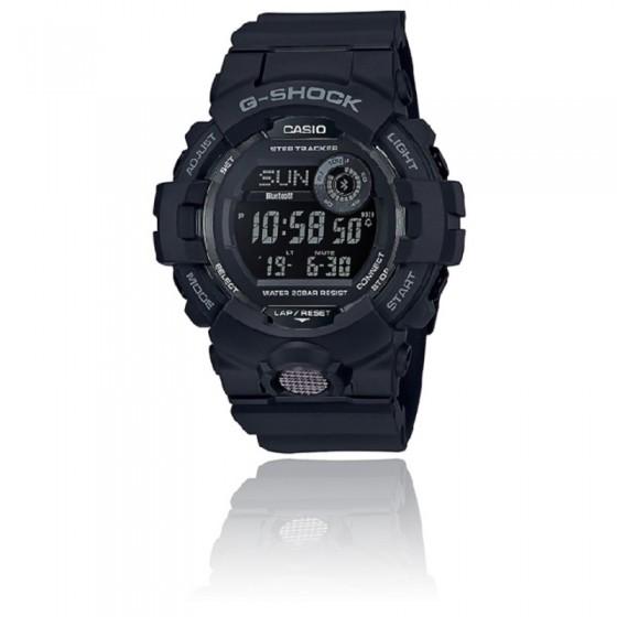 609941ba6f01 Reloj Casio GBD-800-1BER - G-Shock - Ocarat