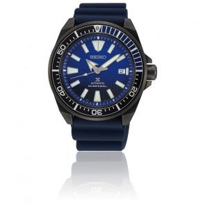 """Reloj Prospex """"Save The Ocean"""" SRPD09K1"""