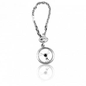 b06385fc1b0d Accesorios para sus joyas y relojes - Ocarat
