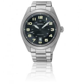 Reloj deportivo para hombre SRPC85K1