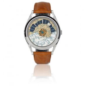 Reloj Nuage
