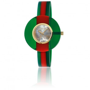 Reloj Vintage Web 35mm YA143403