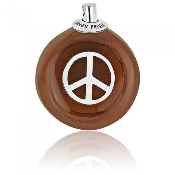 Collar Paz