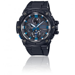 Reloj G-Shock x Blue Note GST-B100BNR-1AER