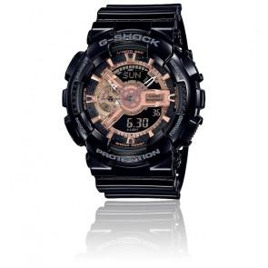 Reloj G-Shock GA-110MMC-1AER
