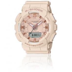 Reloj GMA-S130PA-4AER