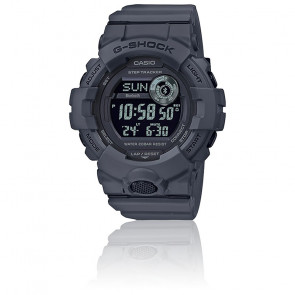Reloj GBD-800UC-8ER