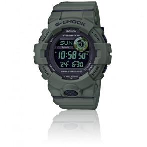 Reloj GBD-800UC-3ER