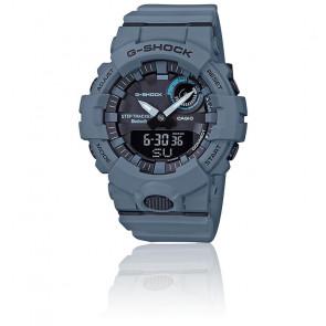 Reloj GBA-800UC-2AER