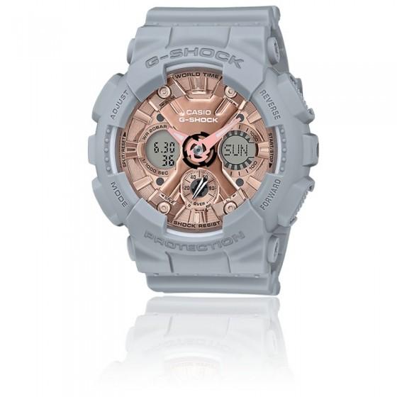 Reloj GMA-S120MF-8AER