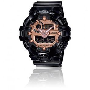 Reloj GA-700MMC-1AER