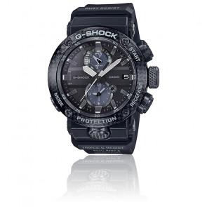 Reloj Gravitymaster Carbon GWR-B1000-1AER