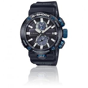 Reloj Gravitymaster Carbon GWR-B1000-1A1ER