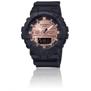 Reloj Casio G-Shock GA-800MMC-1AER
