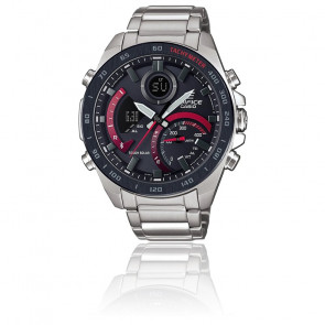 Reloj Edifice Bluetooth Collection ECB-900DB-1AER