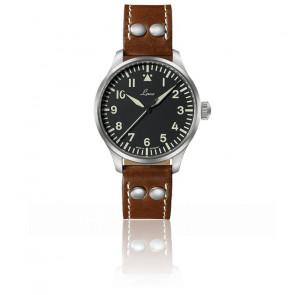 Reloj Augsburg Pilot 861988