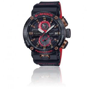 94694d182025 Casio G-Shock Reloj Gravitymaster Carbon GWR-B1000X-1AER