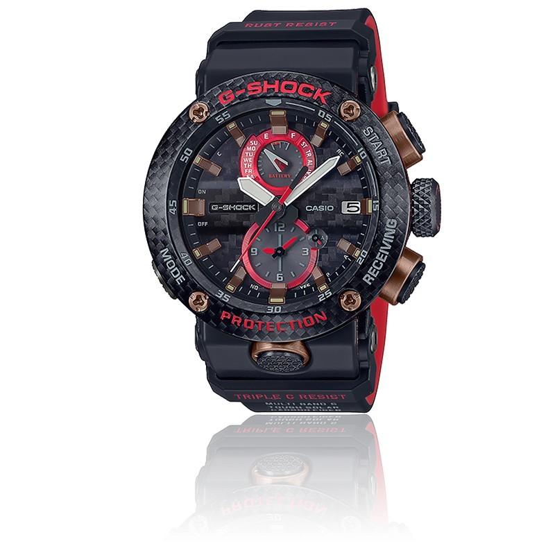 c7d224873faa Relojes Casio G-shock con el Mejor Precio - Ocarat