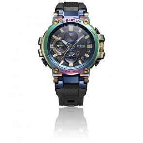 Reloj Casio G-Shock MTG-B1000RB Vivid Rainbow