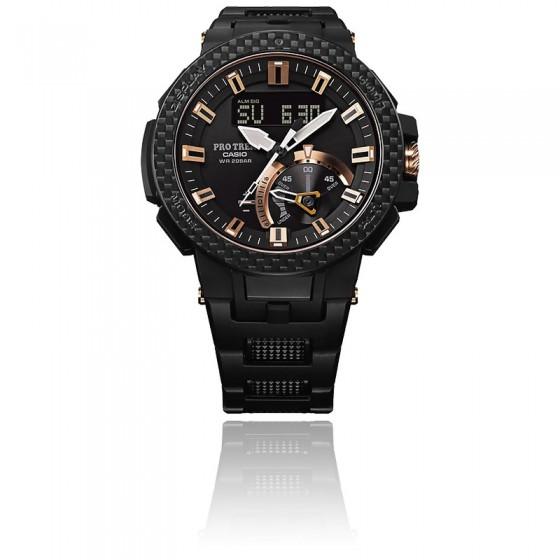 Prw Reloj 7000x Pro Casio Ocarat Trek OPkiTZwXu