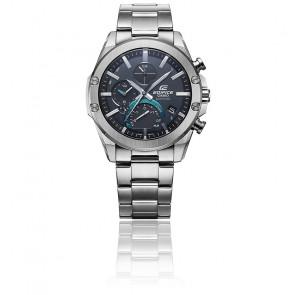 Reloj Edifice EQB-1000D