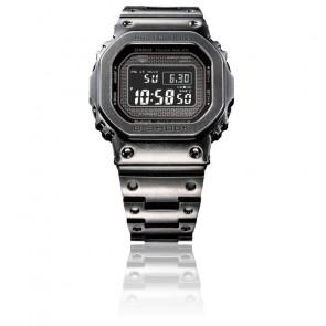 Reloj G-Shock GMW-B5000V-1ER