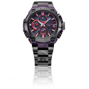 Reloj G-Shock Japanese Limited Edition MRG-G2000GA