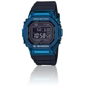 Reloj GMW-B5000G-2ER