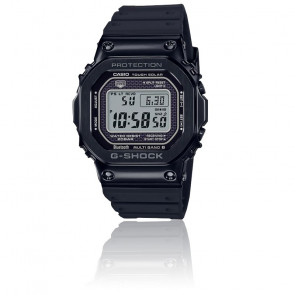 Reloj GMW-B5000G-1ER