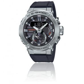 Reloj G-Steel Bluetooth GST-B200-1AER