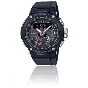Reloj G-Steel Bluetooth GST-B200B-1AER