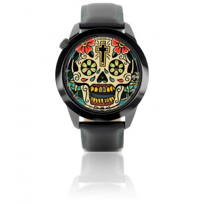 Reloj Last Laugh Tattoo XL