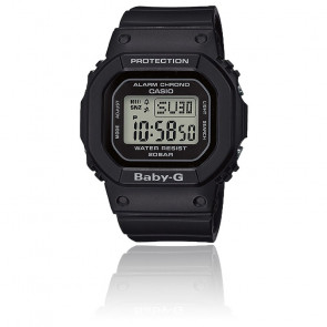 Reloj BGD-560-1ER