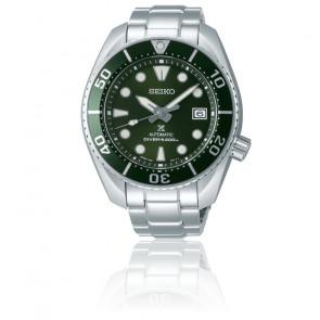Reloj Prospex Automático SPB103J1 Diver's