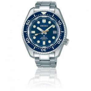 Reloj Prospex Automatic Diver's 300m SLA023J1