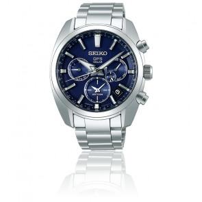 Reloj Astron SSH019J1
