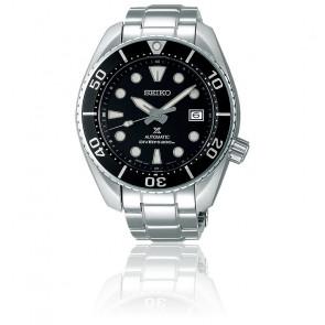 Reloj Prospex Automático SPB101J1 Diver's