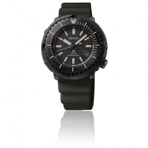 Reloj Prospex Solar Diver's 200 SNE543P1