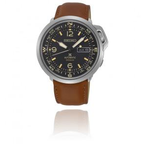 Reloj Prospex Automático Brújula SRPD31K1