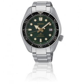 Reloj Prospex Automatic Diver's 200m SPB105J1