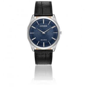 Reloj Stiletto Eco-Drive AR3070-04L