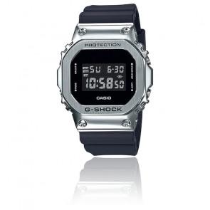 Reloj G-SHOCK GM-5600-1ER