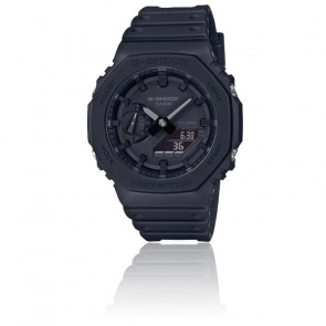 Reloj G-Shock GA-2100-1A1ER