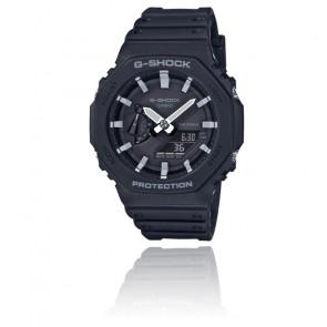 Reloj G-Shock GA-2100-1AER