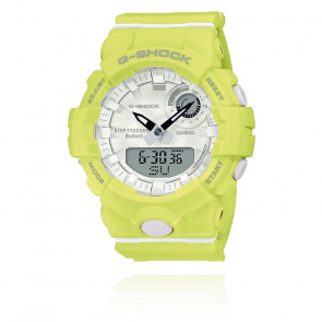 Reloj G-Shock GMA-B800-9AER